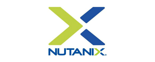 https://www.novacloudsa.co.za/wp-content/uploads/2019/07/Nutanix.jpg