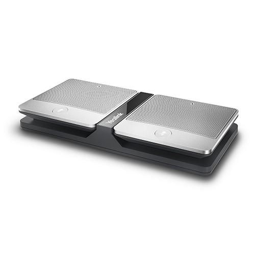 yealink cpw90 expansion kit